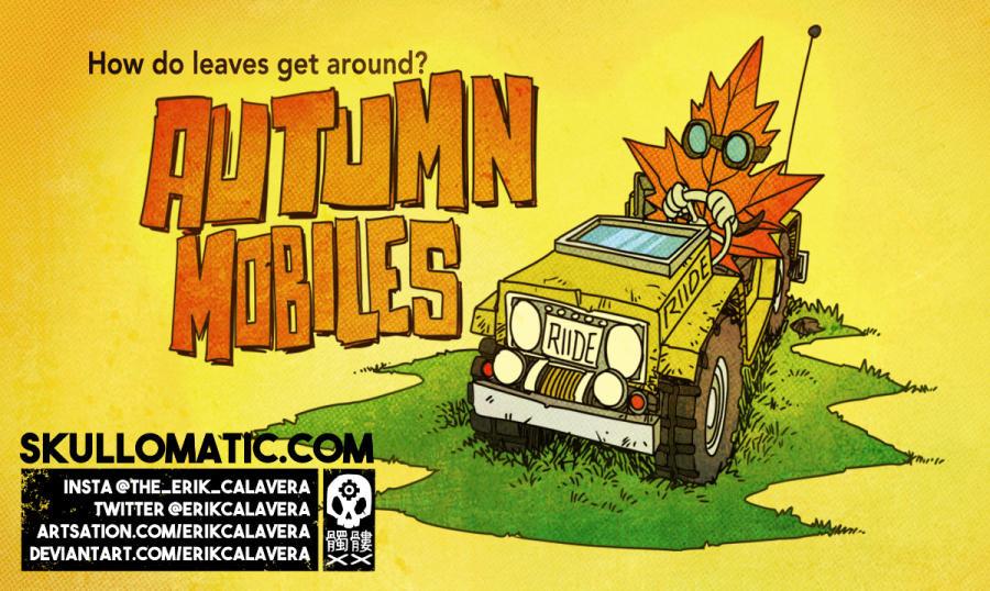 autumnmobilestwitter